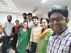 India UHC blog photo