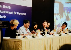 Delhi HTA Workshop
