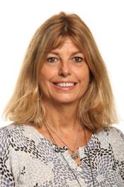 Francoise Cluzeau
