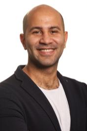 Mohamed Gad